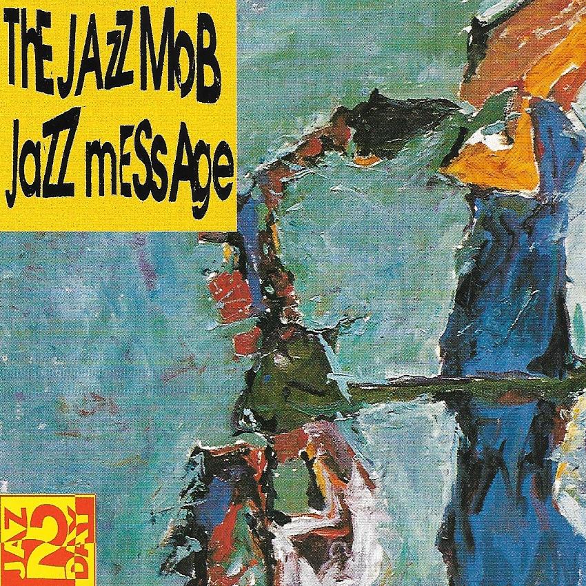 jazzmob.png
